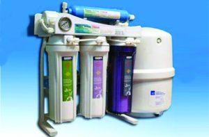 فروشگاه صباغی-پكيج-پكيج رادياتور-پكيج قم-پكيج دئوترم-پكيج تاچي-پكيج ايران رادياتور-پكيج بوتان-پكيج ايتالترم-دستگاه تصفيه آب-فروش پكيج
